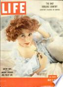 7 lug 1952