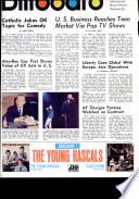 13 mag 1967