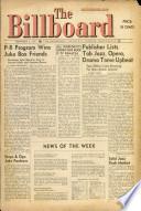 4 nov 1957