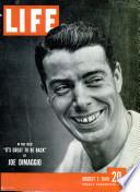 1 ago 1949