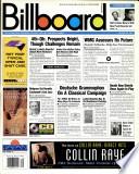 30 ago 1997