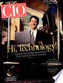 15 feb 1998