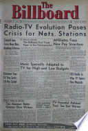 22 set 1951