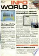 25 lug 1988