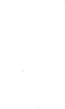 Pagina 108