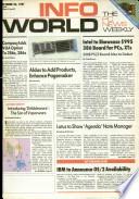 26 ott 1987
