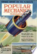mag 1956
