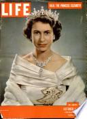 1 ott 1951