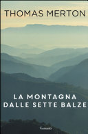 La montagna dalle sette balze