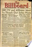 21 nov 1953