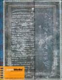 Saint-Exupéry, Terra degli uomini.Embellished Manuscripts.Chiusura magnetica. Ultra