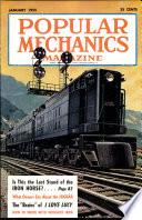 gen 1955