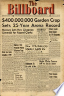 6 gen 1951