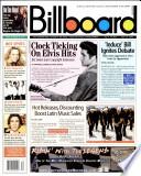 24 lug 2004