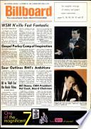 30 ott 1965