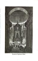 Pagina 117