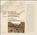 Forte Tombion. La sentinella del canal di Brenta