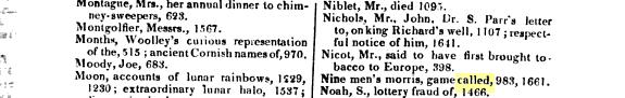Pagina 1689