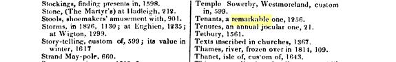 Pagina 1697