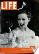 30 set 1946