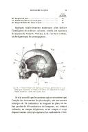 Pagina 75