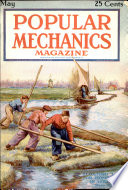 mag 1923
