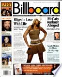 9 ago 2003