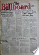 13 gen 1958