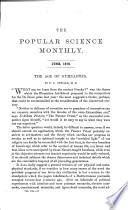 giu 1878