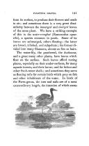 Pagina 141