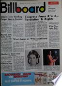 28 dic 1968