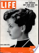 4 giu 1951
