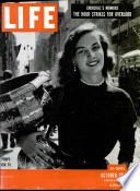 29 ott 1951
