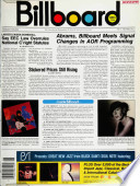 5 feb 1983