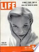 5 giu 1950
