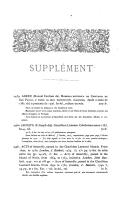 Pagina 645