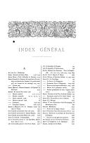 Pagina 695