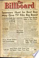12 set 1953
