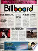 28 dic 1989