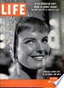 21 giu 1954