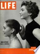 7 gen 1952