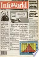 9 dic 1985