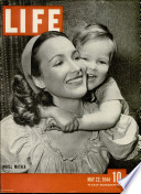 22 mag 1944