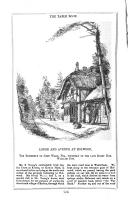 Pagina 726