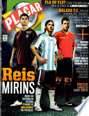 mag 2008