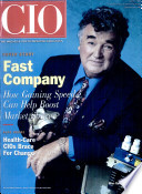 1 mag 1994