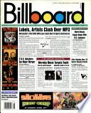 1 mag 1999
