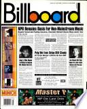 6 giu 1998
