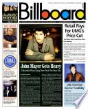 13 set 2003