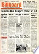 14 set 1963